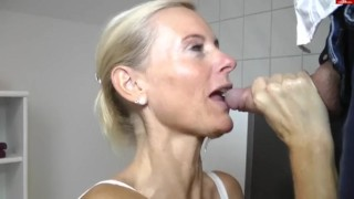 bbw lesbian loud moaning